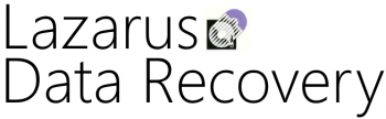 Lazarus Data Recovery